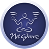 NetGuruz – I.T. Support