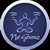NetGuruz – I.T. Support